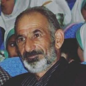 درگذشت همکار کانون البرز