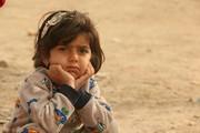 مستند ایران انار دارد/کانون فارس