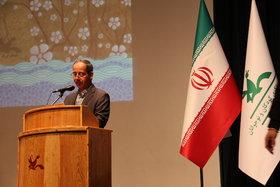 میزبانی مراکز کانون تهران در ایام نوروز ۹۷