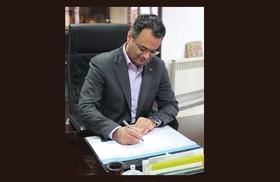 پیام مدیر کل کانون مازندران به مناسبت هفته معلم