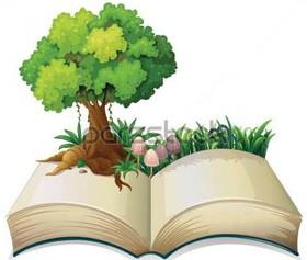 تعطیلات نوروز ۹۷ با کتاب