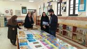 بازدید معاون تولید کانون کشور از بوشهر