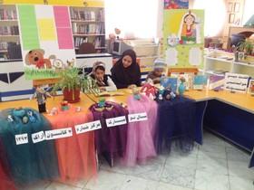 اجرای طرح «عیدانه»ی کانون در استان مرکزی