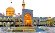 کودکان و نوجوانان با محوریت امام رضا(ع) پژوهش میکنند