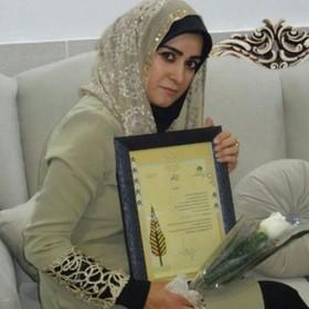درخشش مربی کانون در میان برترین های جایزه نمایشنامه نویسی چهارمحال و بختیاری