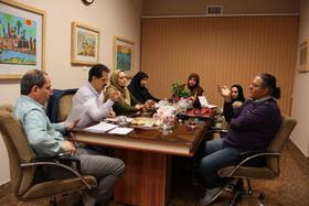 اعلام برگزاری روز نجوم در مرکز رصدخانه کانون تهران