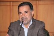 دیدار مدیر کل کانون فارس با سرپرست اداره کل آموزش و پرورش فارس