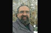 سیدحسن سلطانی