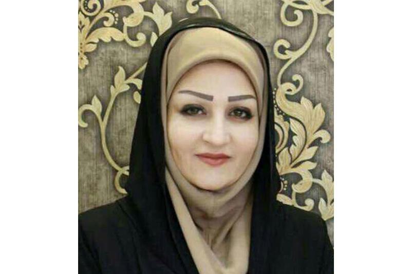 بیانیه مدیر کل کانون استان به مناسبت روز معلم