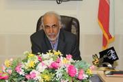 پیام تبریک مدیرکل کانون استان به مناسبت هفته معلم