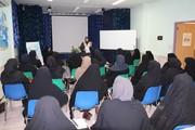 پودمان آموزشی ثبت و مستند سازی در کانون فارس