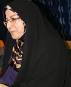 پودمان آموزشی ثبت و مستندسازی فعالیت های فرهنگی در کانون فارس