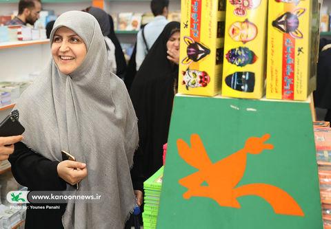 نوآوریهای فنآورانه جوانان، اقتصاد فرهنگ را متحول میکنند