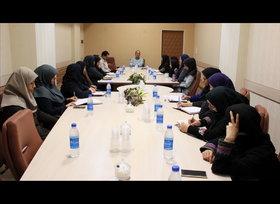 اعلام برنامههای سال ۹۷ کانون تهران