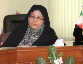 جلسه شورای توسعه مدیریت کانون فارس برگزار شد