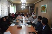 اولین موزه عروسک ها در کانون کرمانشاه راه اندازی می شود