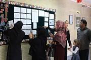 تدارک برنامههای کانون آذربایجان شرقی برای غنیسازی اوقات فراغت کودکان و نوجوانان