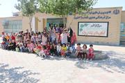 آغاز فعالیتهای تابستان در مراکز فرهنگیهنری سمنان