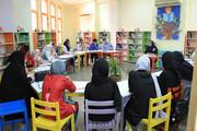 انجمن ادبی آفرینش های ادبی بندرعباس