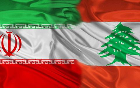 هفتهی فرهنگی کشور لبنان در شهر نبطیه