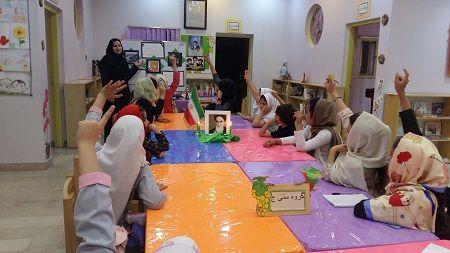 ویژهبرنامههای « در سوگ آفتاب » و بزرگداشت قیام 15 خرداد در مراکز کانون آذربایجان شرقی
