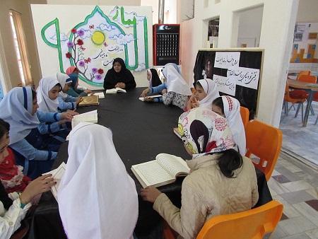 ارتحال امام(ره) در مراکز کانون استان کردستان