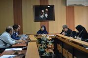 آمادگی کانون استان کرمانشاه، برای راه اندازی چندین طرح فرهنگی