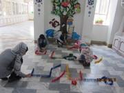 فعالیتهای مراکز فرهنگی هنری سیستان و بلوچستان در ماه رمضان