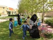 پنج شنبه های پاک در یاسوج