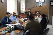 مدرسین کلاس های ویژه تابستانی کانون استان کرمانشاه ارزیابی می شوند