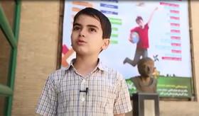 برگزاری کارگاههای تخصصی ویژه نوجوانان با حضور چهرههای هنری