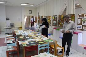 آثار برگزیده استانی به دبیرخانه جشنواره بینالمللی امام رضا (ع) معرفی شدند