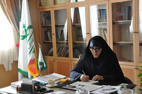 تشریح برنامههای تابستانه کانون استان اردبیل در گفتگوی اختصاصی با ایسنا