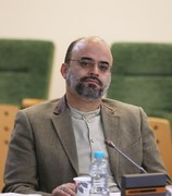 شبهای قصهگویی در یخدان مویدی کرمان
