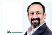 عبدالعظیم آذرخیل، مجسمهساز و مربی فرهنگی و هنری کانون