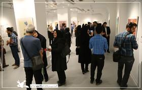 نمایشگاه تصویرگری براتیسلاوا در سنندج