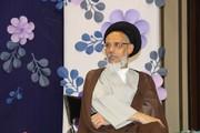 آیین پایانی شانزدهمین جشنواره کودک و نوجوان رضوی در کرمان