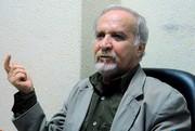 ابراهیم فروزش کارگردان آبرجسته سینمای ایران