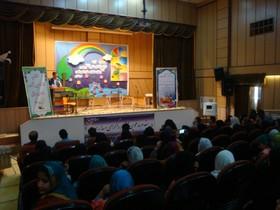 یادداشت حبیب الله بخشوده مدیر کل کانون پرورش فکری کودکان ونوجوانان استان ایلام به مناسبت روز دختر