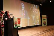 اولین سمینار تخصصی چگونه از کودکان خود مراقبت کنیم در کانون بوشهر