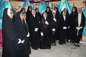 جشن دههی کرامت در مرکز فرهنگی هنری هامون(سیستان و بلوچستان) برگزار شد