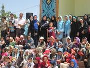 مرکز صفی آباد