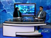تشریح برنامه های کانون گیلان در شبکه استانی باران