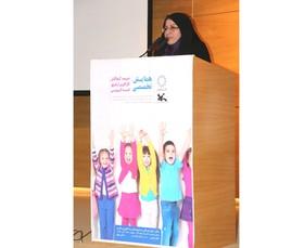 همایش تخصصی «تربیت کودکان کارآفرین از طریق قصه گویی» در شیراز برگزار شد