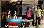 حضور فیلمهای دوچ و ضربه فنی در جشنوار فیلم کودک و نوجوان