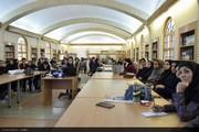 کارگاه آموزشی تصویرگری کتاب کودک در کرمان