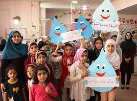 نگاهی به تکاپوی اینروزهای مراکز فرهنگی و هنری کانون استان قزوین