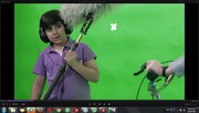 تیزر دومین المپیاد فیلم سازی نوجوانان