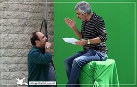 تیزر جشنواره قصهگویی منتشر شد