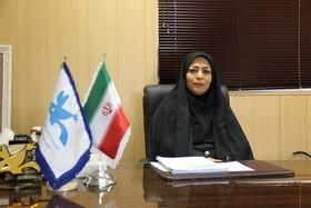 مروری بر فعالیتهای کانون استان در حوزههای گوناگون به مناسبت هفتهی دولت